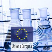 Comunità Europea, armonizzazione della regolamentazione