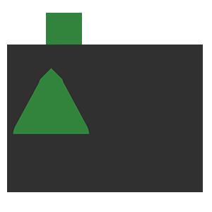 Phactory - Pharmaceutical Consultancy